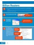 telkom-router-reset - Page 6