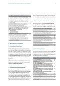 Rekrutierungs- und Auswahlverfahren für Führungskräfte - Seite 5