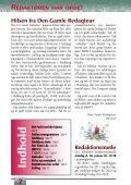 december 2011 • 28. - Velkommen til agurk - Page 2