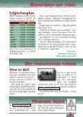 december 2011 • 28. - Velkommen til agurk - Page 3