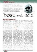 december 2011 • 28. - Velkommen til agurk - Page 4