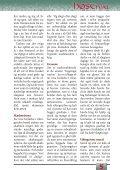 december 2011 • 28. - Velkommen til agurk - Page 5
