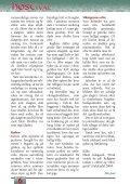 december 2011 • 28. - Velkommen til agurk - Page 6