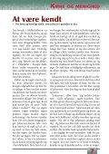 december 2011 • 28. - Velkommen til agurk - Page 7