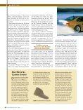 Den versteckten Kundenwünschen auf der Spur - salesBUSINESS - Seite 3