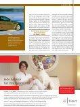Den versteckten Kundenwünschen auf der Spur - salesBUSINESS - Seite 4