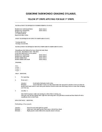How To Write A Thesis Statement For A Essay Taekwondo Essay Ks White Tiger Martial Arts Taekwondo Taekwondo  Thesis Statement Examples For Argumentative Essays also Essay Writing Format For High School Students Taekwondo Essay  Barcafontanacountryinncom Health Essay Sample