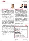 sPrAcHeN - Verband Wiener Volksbildung - Seite 4