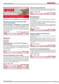sPrAcHeN - Verband Wiener Volksbildung - Seite 5