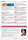 sPrAcHeN - Verband Wiener Volksbildung - Seite 6