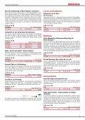 sPrAcHeN - Verband Wiener Volksbildung - Seite 7