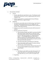 BGFS 200 Filtration System CSI.pdf - Emerson Swan
