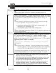 7 Catheter-associated Urinary Tract Infection (CAUTI) - On The CUSP - Page 6