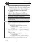 7 Catheter-associated Urinary Tract Infection (CAUTI) - On The CUSP - Page 7
