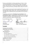 SIKTA Vägledning.pdf - Kommunförbundet Skåne - Page 2