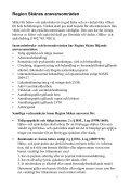 SIKTA Vägledning.pdf - Kommunförbundet Skåne - Page 5