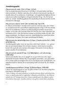 SIKTA Vägledning.pdf - Kommunförbundet Skåne - Page 6