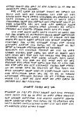 untitled - GBV - Page 7