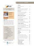 materias primas y materiales - MundoPlast - Page 3