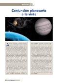 materias primas y materiales - MundoPlast - Page 4
