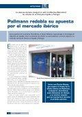 materias primas y materiales - MundoPlast - Page 6