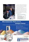 materias primas y materiales - MundoPlast - Page 7