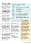 1KjJRge - Page 7