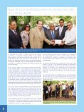 Sede ARL en Región NorteP.3 - Administradora de Riesgos ... - Page 3