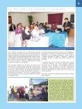 Sede ARL en Región NorteP.3 - Administradora de Riesgos ... - Page 4