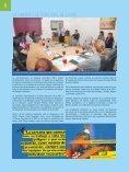 Sede ARL en Región NorteP.3 - Administradora de Riesgos ... - Page 5