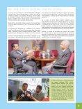 Sede ARL en Región NorteP.3 - Administradora de Riesgos ... - Page 6