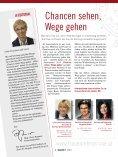 if 1/2011 - Frauenreferat - Seite 2