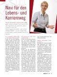 if 1/2011 - Frauenreferat - Seite 3