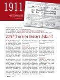 if 1/2011 - Frauenreferat - Seite 4