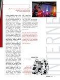 if 1/2011 - Frauenreferat - Seite 7