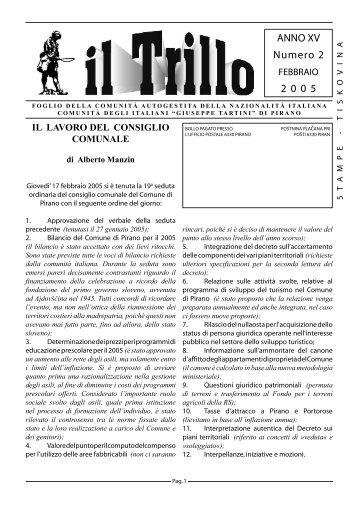 Trillo 02-05..indd