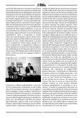 Trillo 02-05..indd - Page 3