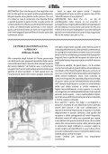 Trillo 02-05..indd - Page 6