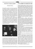 Trillo 02-05..indd - Page 7