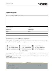 Aufnahmeantrag Stand 090316 - BITMi Bundesverband IT ...
