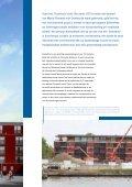Vernieuwing door de eeuwen - Architectura - Page 2