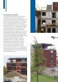 Vernieuwing door de eeuwen - Architectura - Page 3
