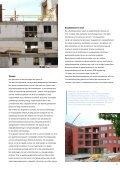 Vernieuwing door de eeuwen - Architectura - Page 4