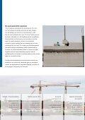 Vernieuwing door de eeuwen - Architectura - Page 5