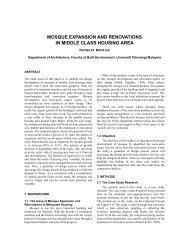 Download (199Kb) - FAB Institutional Repository - UTM