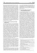 K&R 11 - Seite 3