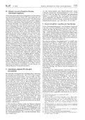 K&R 11 - Seite 4