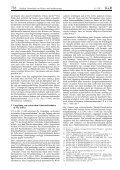 K&R 11 - Seite 5