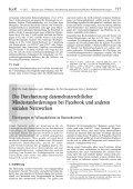 K&R 11 - Seite 6