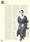 La bellezza della donna che rinasce in Cristo - Suore Carmelitane di ... - Page 2